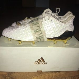 ebed432e7c4e adidas Shoes - Adidas Men s Football Cleat 5 star 6.0 Snoop